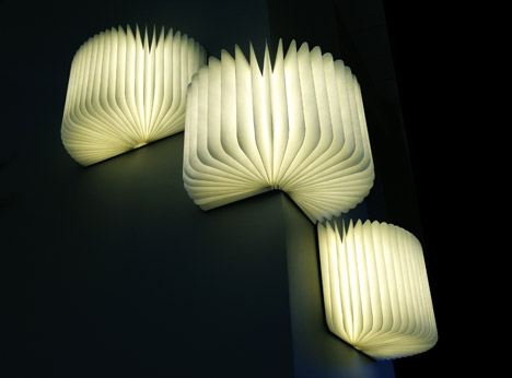 lumio_light_sculpture_1.jpg
