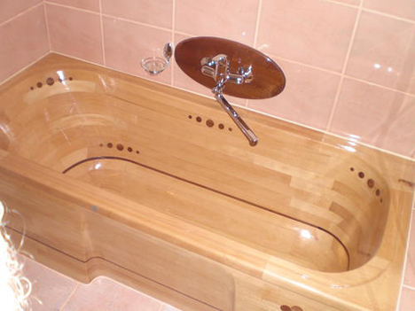 mitja-narobe-wood-bathtub-08.jpg