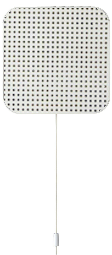 muji-bluetooth-speaker-01.jpg