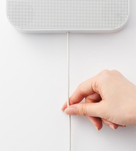 muji-bluetooth-speaker-02.jpg