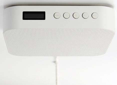 muji-bluetooth-speaker-03.jpg