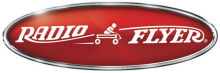 Work for Radio Flyer!
