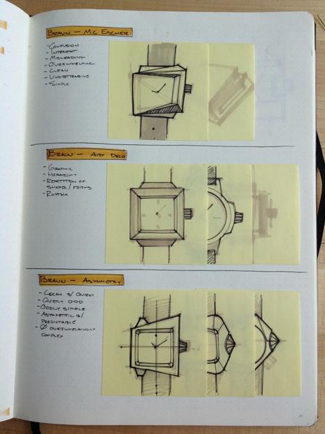 sketchclock.jpg