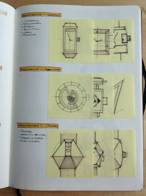 sketchclock2.jpg
