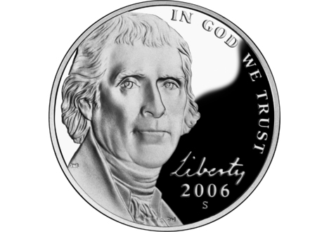 us-currency-03.jpg