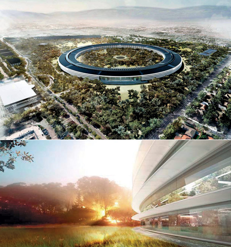 0apple-hq-ss-update.jpg
