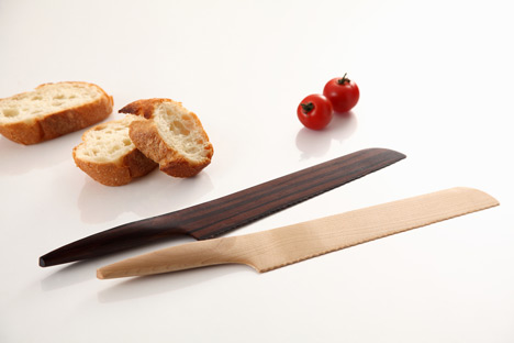 AndreaPonti-Fusion-WoodenKnives-serrated.jpg