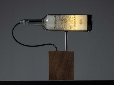 BUNDSHOP-JohnMeng-WineBottleLamp.jpg