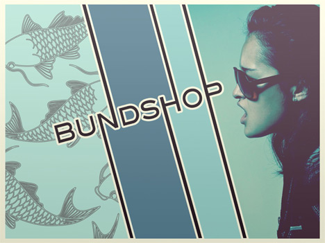 BUNDSHOP-lead.jpg