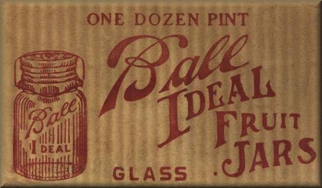 BallIdealFruitJars-viaBalljarsnet.jpg