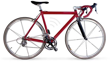 BikeSpike-onbike.jpg