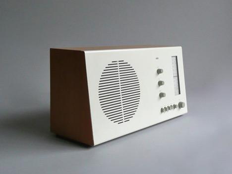 Braun-RT20-viaDasProgramm.jpg
