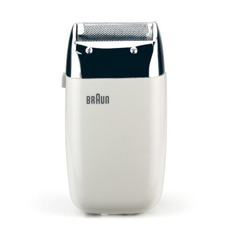 Braun-S60.jpg