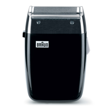 Braun-SM31-viaCollection.jpg