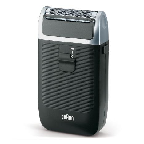 Braun-Sixtant8008.jpg