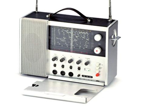 Braun-T1000.jpg