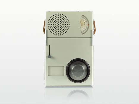 Braun-TP1.jpg