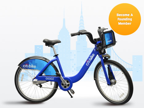 Citibike-FoundingMember.jpg