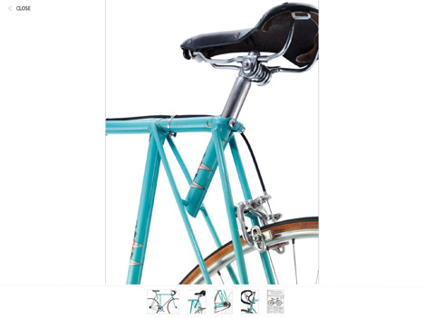 CyclepediaApp-BainesVS37.jpg