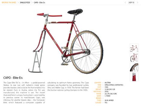 CyclepediaApp-CapoEliteEis.jpg