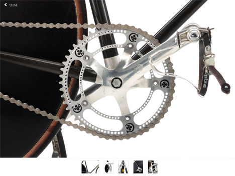 CyclepediaApp-ColnagoCrank.jpg