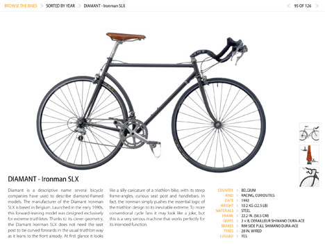 CyclepediaApp-DiamantIronmanSLX.jpg