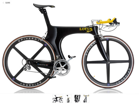 CyclepediaApp-Lotus.jpg