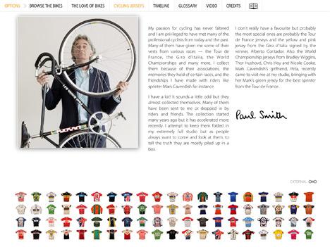 CyclepediaApp-PaulSmith.jpg