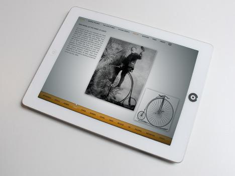 CyclepediaApp-Timeline.jpg