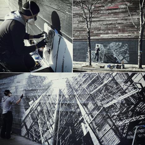 DavidSoukup-MuralCOMP.jpg