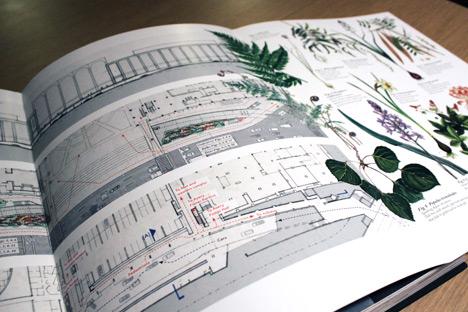 DillerScofidioRenfro-LincolnCenterInsideOut-blueprint.jpg