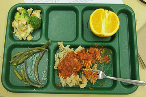 GreaterGoodStudio-SchoolLunch-tray.jpg