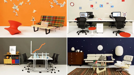 HermanMiller-EverywhereinYourDay.jpg