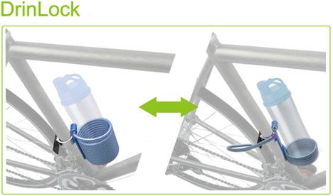 IBDC-DrinLock.jpg