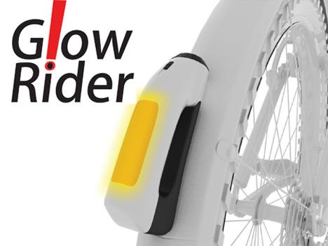 IBDC-GlowRider-1.jpg