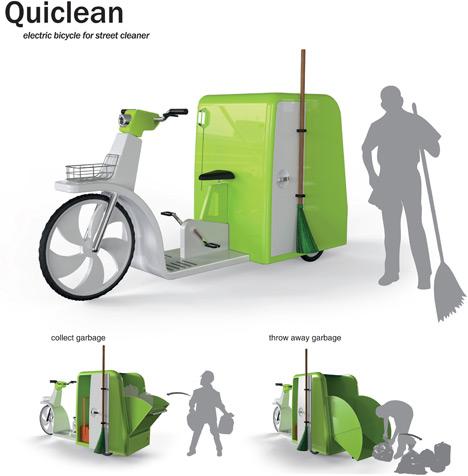 IBDC-Quiclean.jpg