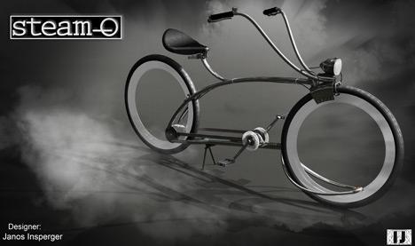 IBDC-Steam-o.jpg