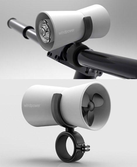 International Bicycle Design Competition 2013 Winners