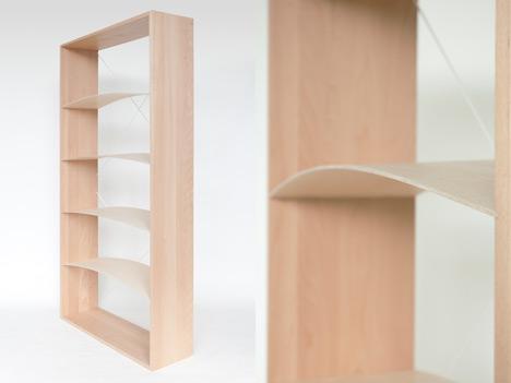 IvanZhang-Bookshelf'-0.jpg