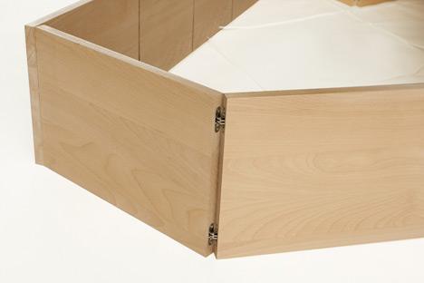 IvanZhang-Bookshelf'-2.jpg