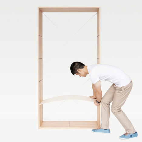 IvanZhang-Bookshelf'-3.jpg