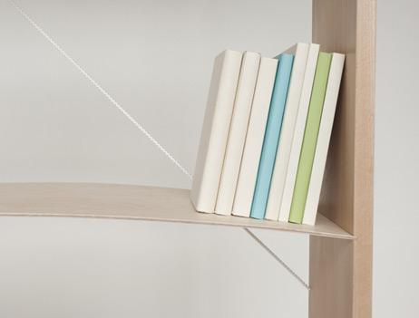 IvanZhang-Bookshelf'-4.jpg