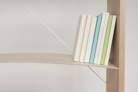 IvanZhang-Bookshelf'.jpg