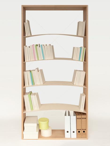 IvanZhang-Bookshelf'-5.jpg