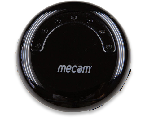 MeCam-01.jpg
