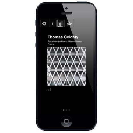Morpholio2_0-iPhone.jpg