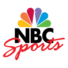 Work for NBC Sports!