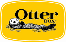 Work for OtterBox!