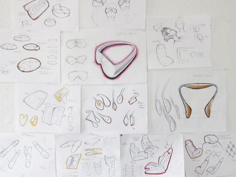 ParsonxPoltronaFrau-Sketches.jpg