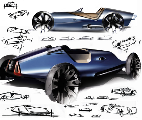 RCA_VehicleDesign-EwanGallimore.jpg